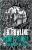 ROWLING, J. K. : Harry Potter and the Chamber of Secrets / Bloomsbury, 2015