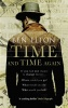 ELTON, BEN : Time and Time Again / Black Swan, 2015