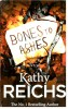 REICHS, KATHY : Bones to Ashes / Arrow, 2009
