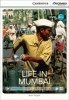 Life in Mumbai with Online Access - Cambridge Discovery Interactive Readers - Level A1+ / Cambridge, 2014