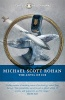 ROHAN, MICHAEL SCOTT : The Anvil of Ice / Gollancz, 2015