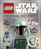 LEGO Star Wars Visual Dictionary / DK Children, 2014
