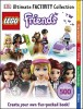 LEGO® Friends Ultimate Factivity Collection / DK Children, 2015
