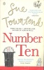 TOWNSEND, SUE : Number Ten / Penguin, 2003
