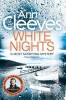 CLEEVES, ANN : White Nights / Pan, 2015