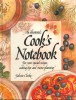 CLARKE, JUDITH : All Illustrated Cook's Notebook / Exley, 1993