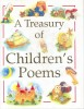 A Treasury of Children's Poems / Brockhampton, 2001