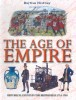 British History - The Age of Empire-Romans, Celts and Vikings-Castles and Knights-Tudors, Stuarts and Civil War / Miles Kelly, Conso