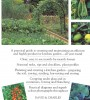 CLEVELY, ANDI : The Kitchen Garden Month-by-Month / David & Charles, 1996