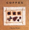 Coffee - A Book of Recipes / Lorenz, 1998