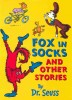 DR. SEUSS : Fox in Socks and Other Stories / Carnival, P.R. 2003