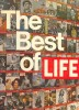 The Best of LIFE / Life Magazin, 1980.