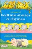 A Treasury of Bedtime Stories and Rhymes / Ladybird