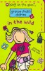 Groovy Chick's Diaries - In the Wild / Mammoth, 2004