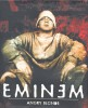 Eminem – Angry Blonde / HarperCollins, 2000