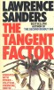SANDERS, LAWRENCE : The Tangent Factor / Granada, 1978