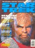 Star Trek – The Official Monthly Magazine – 1996/10 / Titan