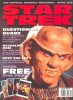 Star Trek – The Official Monthly Magazine – 1996/4 / Titan