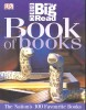 BBC the Big Read – Book of Books / Dorling Kindersley, 2003
