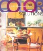 Better Homes and Gardens – Color Solution / Meredith, 2002