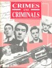 Crimes and Criminals / Black Cat, 1990
