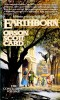CARD, ORSON SCOTT : Homecoming 5 – Earthborn / Tor, 2007