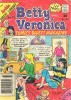 Betty and Veronica 33 / Archie Enterprises