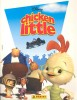 Disney's Chicken Little / Panini