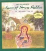 MONTGOMERY, L.M. : The Complete Anne of Green Gables 1-8: Anne of Green Gables; Anne of Avonlea; Anne of the Island; Anne of Windy Poplars; Anne's House of Dreams; Anne of Ingleside; Rainbow Valley; Rilla of Ingleside / Bantam, 2007