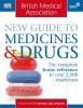 New Guide to Medicines & Drugs / Dorling Kindersley, 2008