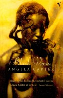 CARTER, ANGELA : Black Venus / Vintage, 1996