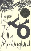 LEE, HARPER : To Kill a Mockingbird / Arrow, 2010