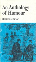 An Anthology of Humour - Easy Reader D Level  / Easy Readers, 1976
