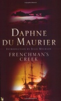 DU MAURIER, DAPHNE : Frenchman's Creek / Virago Press, 2003