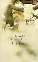 BATES, H, E,  : The Wild Cherry Tree / Penguin, 1980
