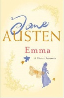 AUSTEN, JANE : Emma / Headline Review, 2006