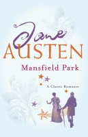 AUSTEN, JANE : Mansfield Park / Headline Review, 2006