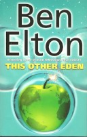 ELTON, BEN : This Other Eden / Black Swan, 2011