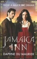 du MAURIER, DAPHNE : Jamaica Inn / Virago Press, 2009