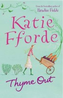 FFORDE, KATIE : Thyme Out / Arrow, 2001
