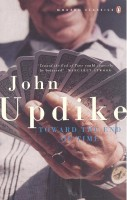 UPDIKE, JOHN : Toward the End of Time / Penguin, 2006