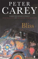 CAREY, PETER : Bliss / Faber & Faber, 2004