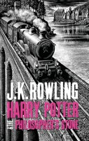 ROWLING, J. K. : Harry Potter and the Philosopher's Stone / Bloomsbury, 2015