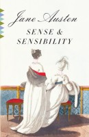AUSTEN, JANE : Sense and Sensibility / Random House, 2012