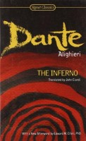 DANTE, ALIGHIERI : The Inferno / Signet, 2009
