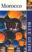 Blue Guide - Morocco / Somerset Books, 2002