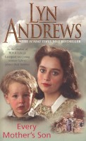 ANDREWS, LYN : Every Mother's Son / Hodder, 2006