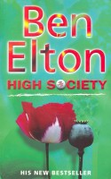 ELTON, BEN : High Society / Black Swan, 2003