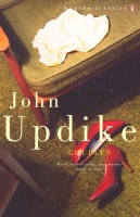 UPDIKE, JOHN : Couples / Penguin, 2007