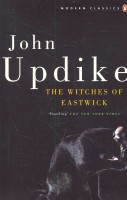 UPDIKE, JOHN : The Witches of Eastwick / Penguin, 2007